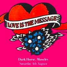 Love-is-the-message-with-tom-mason-1532539255