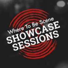 Showcase-sessions-1538071699