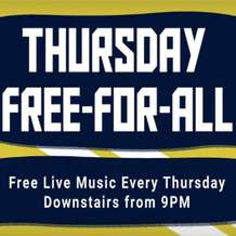 Thursday-free-for-all-1539539595