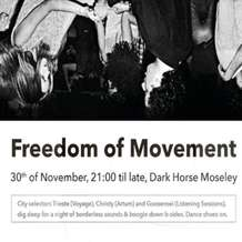 Freedom-of-movement-1542882152