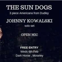 The-sun-dogs-kowalski-s-acoustic-club-1549110362