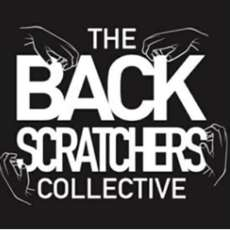 The-back-scratchers-collective-1553341404