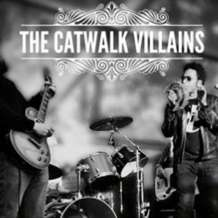 Easter-special-the-catwalk-villains-1553342050