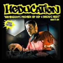 Heducation-dj-mylz-1566215432