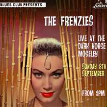The-frenzies-1567937399