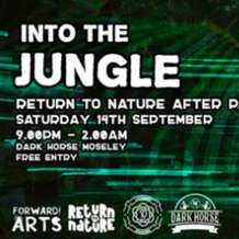 Into-the-jungle-1567939148