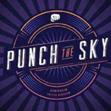 Punch-the-sky-1567940573