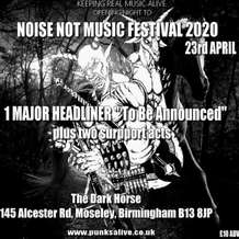 Opening-night-to-noise-fest-1573725955