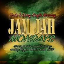 Jam-jah-mondays-1577456596