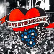 Love-is-the-message-1579027557
