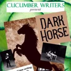 Cucumber-writers-1582663141