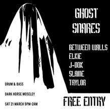Ghost-snares-1582665460