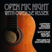 Open-mic-with-owen-de-visser-1582711675