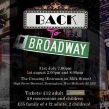 Back-to-broadway-1435670446