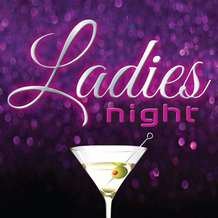Ladies-night-1574443884