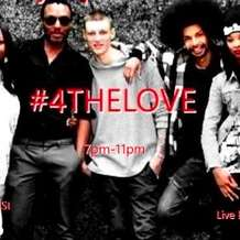 Thursday-april-24th-2014-4thelove-1397736826
