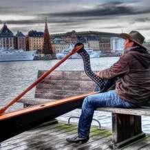 Latin-harp-session-1471375192