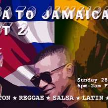 Cuba-to-jamaica-part-2-1495038576
