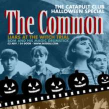 The-common-liars-at-the-witch-trial-bom-1571943107