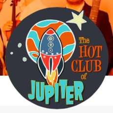 Hot-club-of-jupiter-1499939043