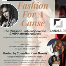 Fashion-for-a-cause-midland-showcase-1501664300