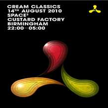 Cream-classics-live