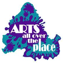 Arts-all-over-the-place-2012-1345460937