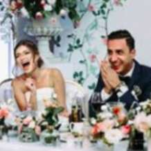 Wedding-speech-course-uk-1524361895