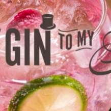 The-gin-to-my-tonic-festival-1564691021