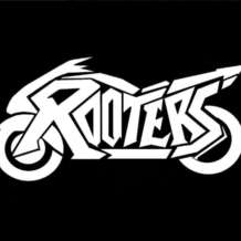 Rooters-1584285020