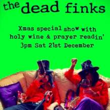 The-dead-finks-1574449168