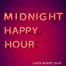 Midnight-happy-hour-1534437963