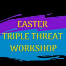 Easter-triple-threat-workshop-1552754288
