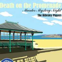 Death-on-the-promenade-1568632939