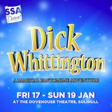 Dick-whittington-1571943812