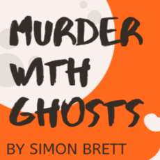 Murder-with-ghosts-1576010480