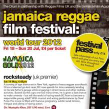 The-jamaica-reggae-film-festival