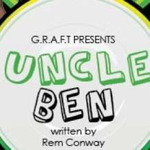 Uncle-ben-1353097476