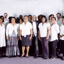 Christmas-with-the-town-hall-gospel-choir-1377635265
