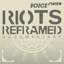 Riots-reframed-1389300928