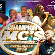 Champion-mcs-lovers-rock-singers-roll-call-1408609655