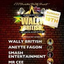 Wally-british-the-official-bunup-tour-1416656244