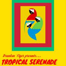 Tropical-serenade-1563526735