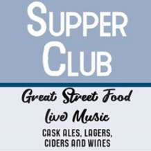Bert-gert-s-sutton-supper-club-1562055642