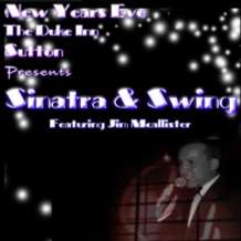 New-years-eve-sinatra-swing-1576010732