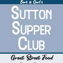 Sutton-supper-club-1579272769