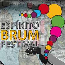 Espirito-brum-2011-brazilian-guitar-performance