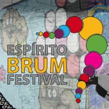 Espirito-brum-festival