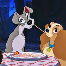 Special-charity-screening-lady-and-the-tramp-1493306526
