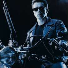 Terminator-2-judgment-day-1502703477